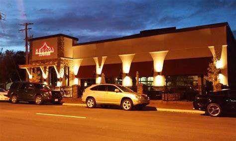 sedona tap house sedona taphouse announces multi state expansion restaurant magazine
