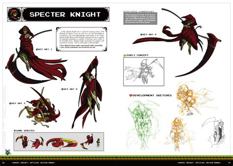 shovel knight official design 1772940046 shovel knight official design works releasing this august perfectly nintendo