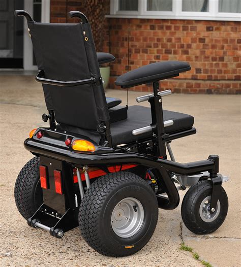 chair design jazzy power chair with seat lift