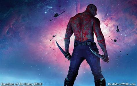 Guardian Of The Galaxy 07 guardians of the galaxy 07 bestmoviewalls by