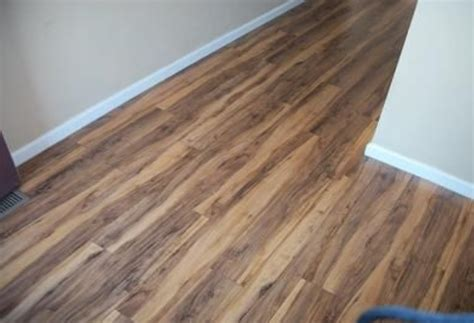 does laminate flooring need time to acclimate 28 images laminate flooring much laminate