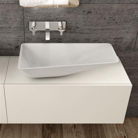 corian design vaske se corian design vaske fra italien - Corian Fräsen