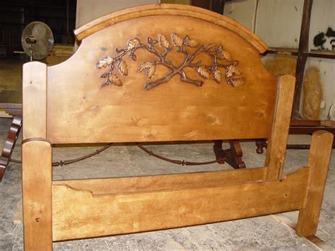 wood carved headboards marvelous bedroom for hand carved teak headboard 47 ic