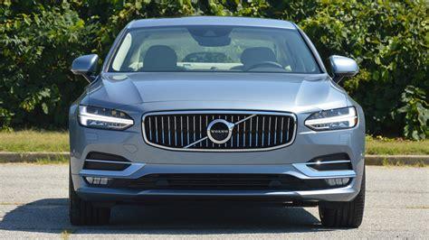 volvo sweden website volvo loses sweden s best selling car crown for