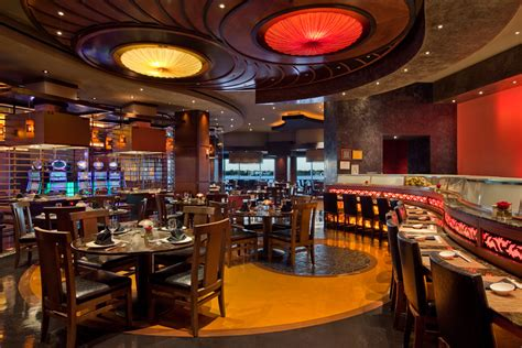 Best Casino Seafood Buffet In Biloxi All Programs Best Buffet In Biloxi