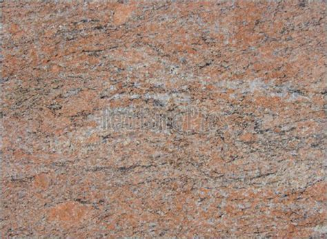 Where I Buy A Marble Overed 80 Sheet 5x5 - texture marble sheet slab stock picture i2607897 at