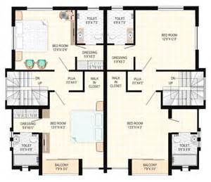 Indian Bungalow Designs And Floor Plans Bungalow Plans Designs India Images