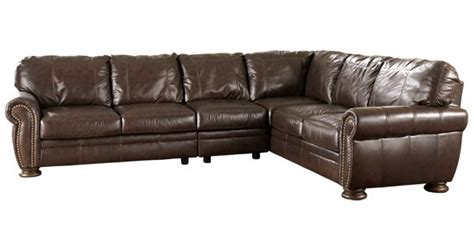 palmer upholstery palmer is all leather upholstery featuring a top quality