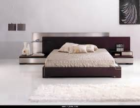Do Platform Beds Hurt Your Back 301 Moved Permanently