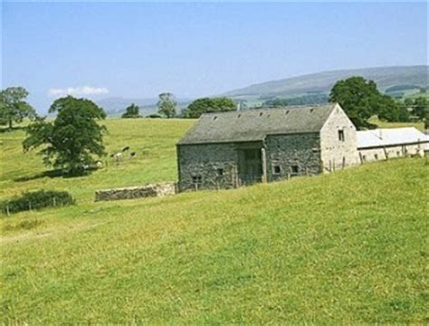 Cottages Scotland Friendly by Pet Friendly Cottages In Scotland