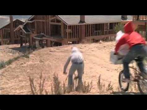 E T Bike Chase Scene by E T Bike Chase Scene 1982 Original Youtube