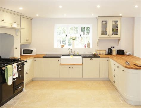 Kitchen Design Images Bespoke Tailored Interiors Kitchen Design Studio West
