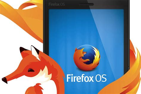 mobile firefox os lg fireweb running firefox os launched digital trends