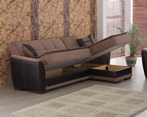 princeton leather sofa princeton sectional sofa set by meyan furniture