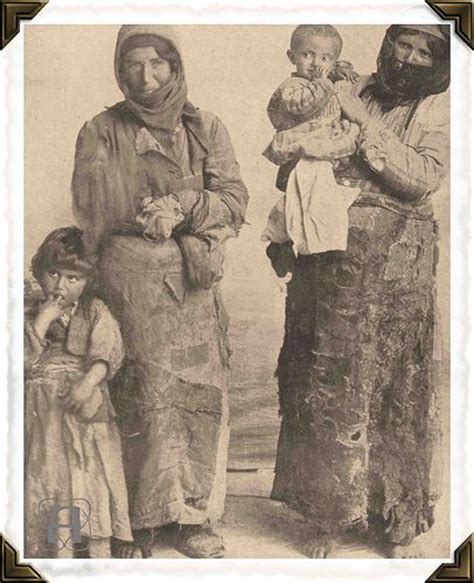 ottoman genocide 17 best images about greek armenian and assyrian genocide