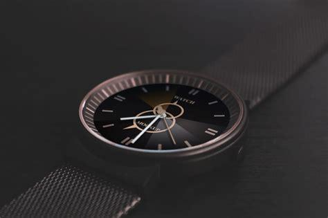 desain kemasan jam tangan jam tangan classic mockup download gratis desain 360