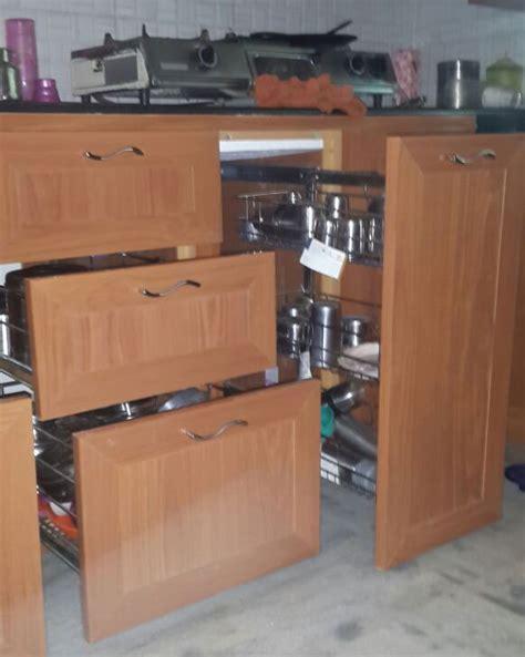 pvc kitchen cabinets cost pvc modular kitchen coimbatore pvc kitchen cabinets coimbatore