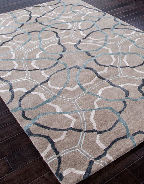 uncategorized brown and blue area rugs ideas within navy blue and beige area rugs rugs ideas