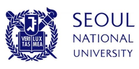 Seoul National Mba Fees by Free Course On Introduction To Economics