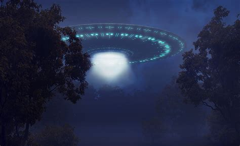 the road to strange ufos aliens and high strangeness books top 10 unexplained ufo sightings crixeo