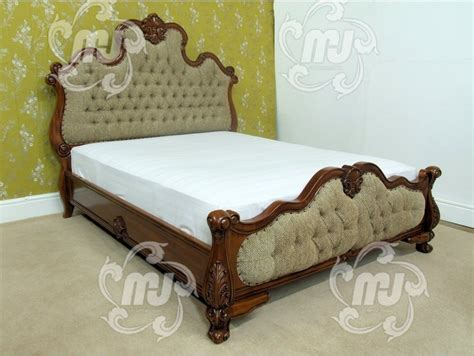 Dipan Ukir Kayu Jati dipan jati ukir jepara mebel jati jepara mebel minimalis modern jual furniture jepara