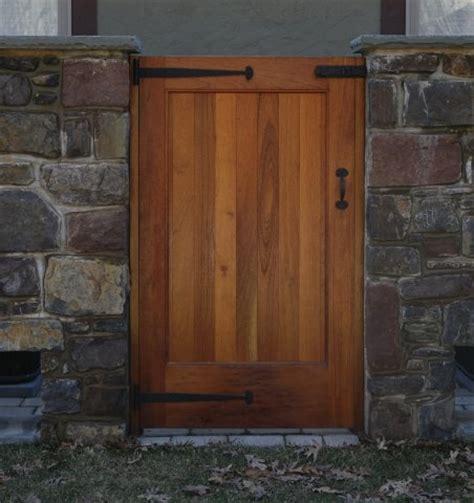 18 best side gate door images on doors gate