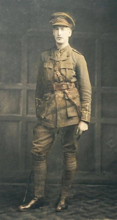 1000 Images About Ww1 On Pinterest