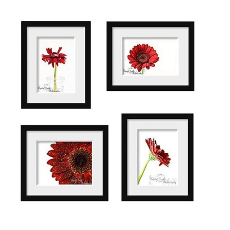 daisy home decor 28 best photography images on pinterest ruby lane art
