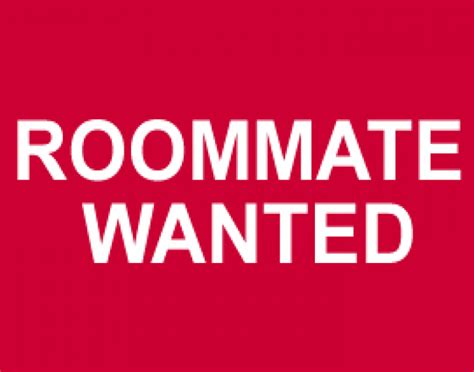 Room Wanted by Property Classified Ads In Connecticut Ctwishesh