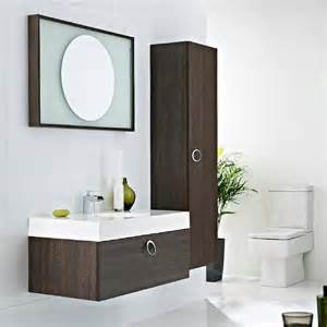 Bathroom Wall Cabinet Ideas Interior Design 15 Bathroom Wall Mount Cabinets Interior