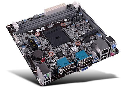 discharge motherboard capacitors motherboard capacitor discharge 28 images ecs gt h110m c43 ecs h61h2 i v1 1 ecs h61h2 i lga
