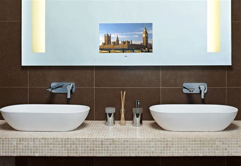 Bathroom Design Boston Dubai Based Bagno Design Expands To Uk