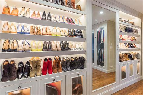 Help Me Organize My Closet Help Me Organize My Closet Yep Itus Prep My College Closet How I Organize My Clothing