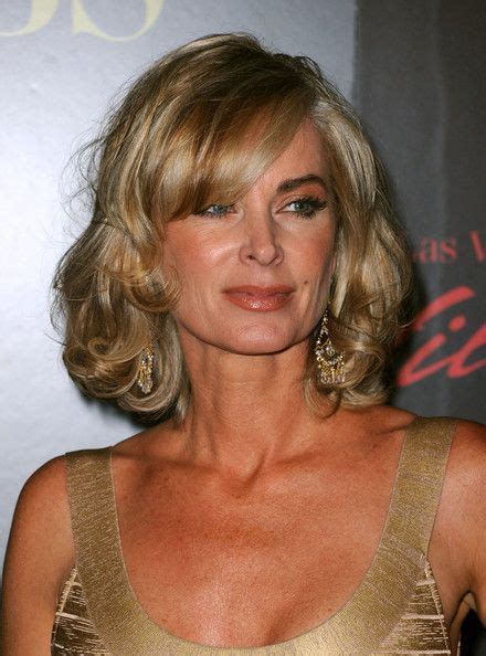 hairstyles on ashley abbott from young and the restless how to age beautifully 10 handpicked ideas to