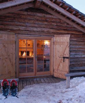 Hütte Mieten Winter by H 252 Tte Buchen Weihnachten 2017 Weihnachten 2017