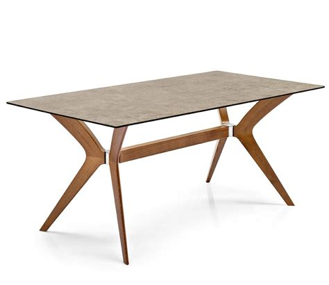 Tokyo Dining Table Calligaris Tokyo Ceramic Table Design Icons Price Match Guaranteed Free Delivery
