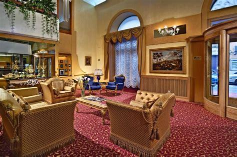 best western hotel mondial rome best western mondial hotel rome italy book best western