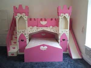 castle bunk beds for girls image of diy castle bunk bed aubrey pinterest bunk