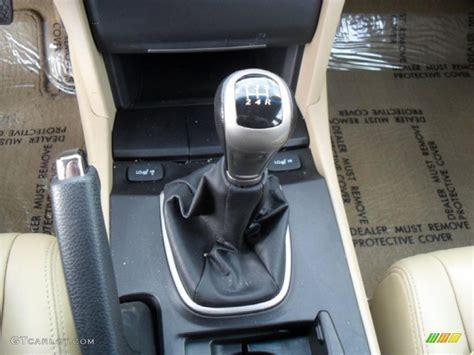 best car repair manuals 2001 honda accord transmission control 2008 honda accord free download wiring diagram