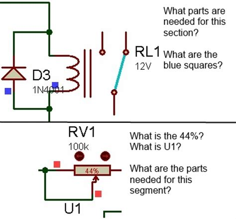 what does a resistor do in a circuit give an exle what do resistors help in a circuit 28 images gr9 technology a circuit containing five
