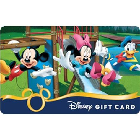 Disney Cruise Gift Card - disney gift cards a collection of products ideas to try disney mickey minnie mouse