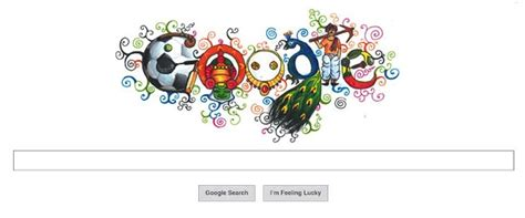 doodle 4 2011 india winner chandigarh s doodle on nov 14 technology news