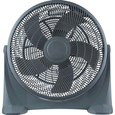 lasko fans home depot lasko cyclone 18 in adjustable pedestal fan 1823 the