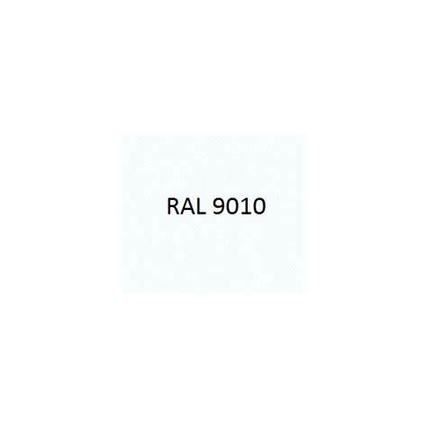ral 9010 ral 9016 unterschied s3p composites seau de 3 kg de gelcoat de finition blanc