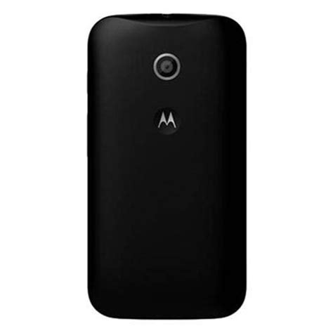 moto e mobile price motorola moto e xt1022 mobile price specification