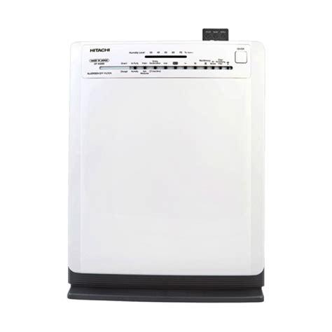Hitachi Air Purifier Epa 5000 jual rekomendasi seller hitachi ep a5000 air purifier