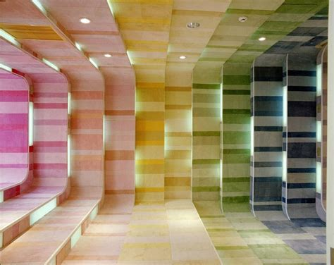 kid spaces design 91 best children s library spaces images on