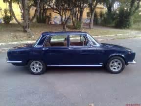 Alfa Romeo Berlina 2000 Alfa Romeo 2000 Berlina Alfa 2000 Berlina Johnywheels