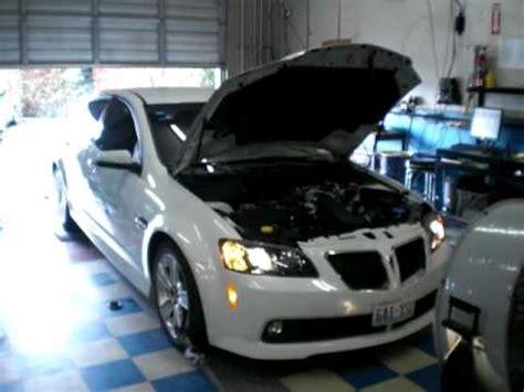 2008 Pontiac G6 Gxp Supercharger 2009 Pontiac G8 Gxp Supercharger