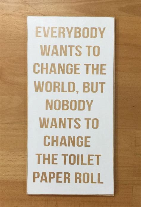 toilet bathroom signs for home best 25 bathroom signs funny ideas on pinterest kid